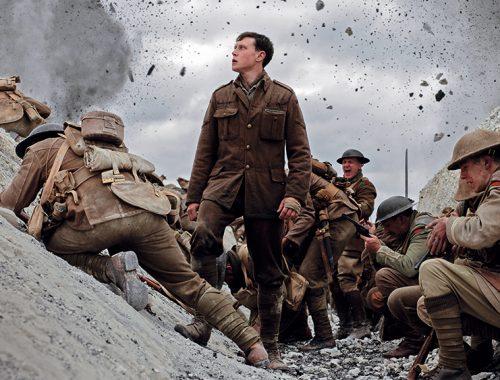 1917-ταινία