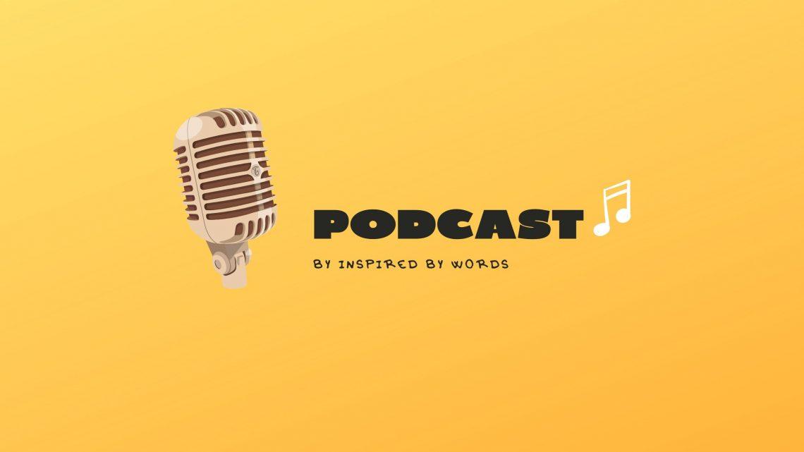 podcast ταινίες